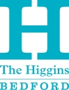 HIGGINS_LOGO_1_PAN7467